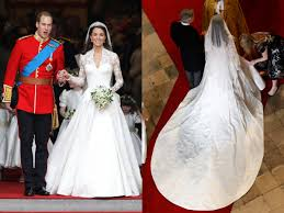 kate middleton wedding dress kate middleton wedding dress nominated for design award what