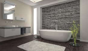 aménagement de salle de bains briançon gap manosque caveglia