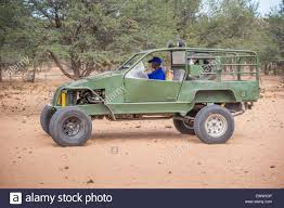 jeep buggy for sale namibia africa home made dune buggy riding on sheep farm stock