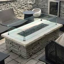 Glass Fire Pits by Flame Creation Com Fire Pits Fire Glass Fire Bowls And Fire