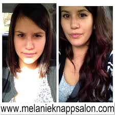 hair extensions post chemo toronto 33 best extensions images on pinterest beleza braids and