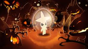 halloween solitaire background steam card exchange showcase wakfu