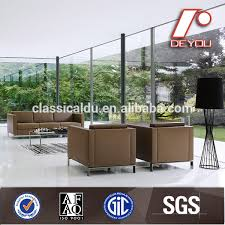 Latest Design Sofa Set Latest Design Sofa Set Suppliers And - Famous sofa designers
