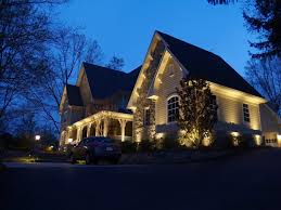 Landscape Lighting Contractor Outdoor Lighting Among Top Design Trends Enlightened Lighting