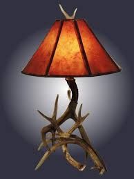 Antler Table L 3 Simple Ways Antler Lighting Furniture And Accessories Change