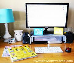 Work Desk Organization Ideas Living Room Outstanding Desk Organization Tips Office Drawer