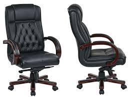 Executive Office Furniture Executive Office Furniture