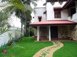 srilankalandscaping landscaping gardening