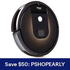 Vaccum Cleaner For Sale Vacuum Cleaners Ebay