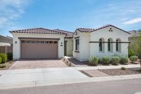 mesa az 3 bedroom homes for sale mesa az real estate