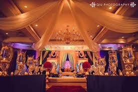 wedding backdrop mississauga wedding decoration toronto image collections wedding dress