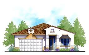 mission style 3 bed net zero ready house plan 33196zr mission style 3 bed net zero ready house plan 33196zr