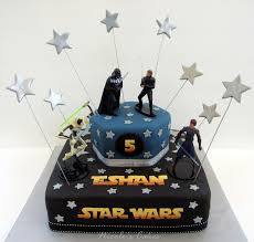 wars birthday cake wars cakes decoration ideas birthday cakes