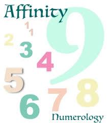 numerology reading free birthday card free numerology reading