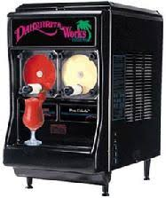 Margarita Machine Rental Houston Texas Margarita Rental