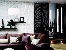 idee tapisserie chambre enchanteur deco chambre papier peint collection et deco chambre
