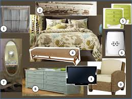 Master Bedroom Design Boards Master Bedroom Thrifty Finds And Redesigns Master Bedroom