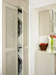 Interior Doors For Small Spaces Interior Doors For Small Spaces Architectural Home Design