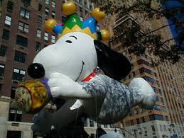 snoopy macy s thanksgiving day parade wiki fandom powered by wikia