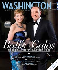 balise lexus jobs washington life magazine september 2014 by washington life