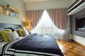 bedroom large bedroom furniture for women terra cotta tile