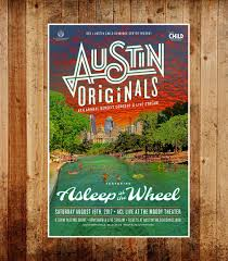 Austin Culture Map by Miller Imaging U0026 Digital Solutions Linkedin