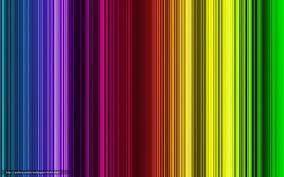 Color Spectrum Download Wallpaper Von Color Spectrum Line Free Desktop