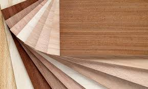 what is laminate flooring the many layers of laminate what you need to know mcswain carpets