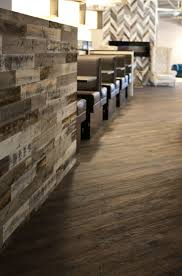Peel And Stick Wood Floor 29 Best Stikwood Weather Wood Panels Images On Pinterest