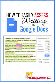 best 25 google docs ideas on pinterest google app store google