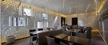 luxury cafe c a f e decorating ideas interior design