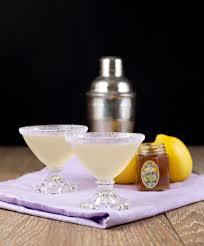 lavender martini lavender flavored cocktail sugar for craft cocktails dell cove