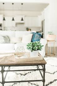 Home Decorator Blogs Best 25 Modern Bohemian Ideas On Pinterest Modern Bohemian