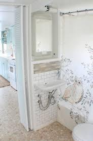 rv bathroom remodeling ideas 16 amazing rv renovation ideas futurist architecture