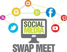 bureau social social media meet directory michigan farm bureau
