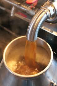 247 best maple sugaring images on pinterest sugaring maple