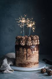 nutella stuffed chocolate hazelnut dream cake recipe chocolate