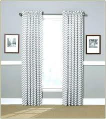 Grey Curtains On Grey Walls Decor Curtain Colors For Grey Walls Openpollme Curtain Colors For Grey