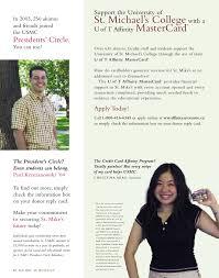 usmc alumni usmc report 2004