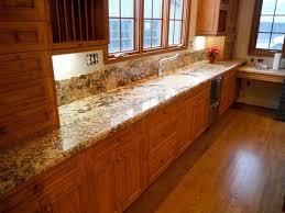 countertop edge how to choose granite countertop edges handbagzone bedroom ideas