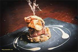 cuisine lille cuisine lille finest cours de cuisine originale lille with cuisine