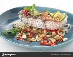 cuisine internationale plats de la cuisine internationale de thaïlande et de la chine