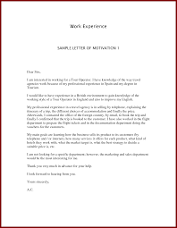 cover letter looking forward to hearing from you experienced referral cover letters referral cover letter sample 3