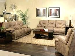 recliner sofa deals online sofa deals rundumsboot club