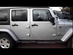 mopar side steps for jeep wrangler unlimited jeep wrangler molded side steps and tubular running boards