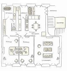 luxury vacation rental apartment paris france palais petit