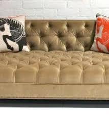 deep seated sofa knight moves deep seated sofas u2013 phoenixrpg info