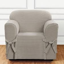 Armchair Protectors Covers Clear Chair Covers Stools Clear Plastic Chair Rung Protectors