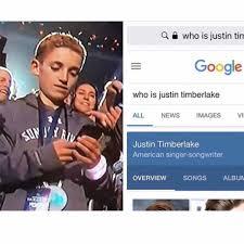 Justin Timberlake Meme - 22 dank super bowl memes funny gallery ebaum s world