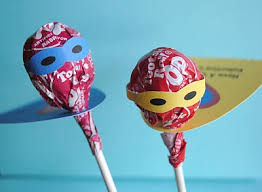 lollipop party favors kids party ideas the ultimate roundup of invitations